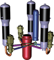 HPR1000,_reactor_coolant_system